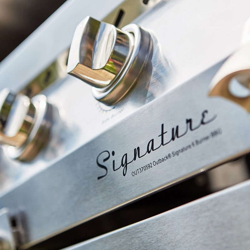 SUNDAY TIMES SAYS SIGNATURE 4 'PACKS A PUNCH'