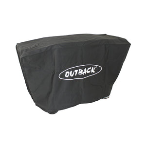 Barbecue Covers