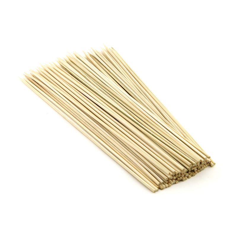 Bamboo Skewers - OUT370187