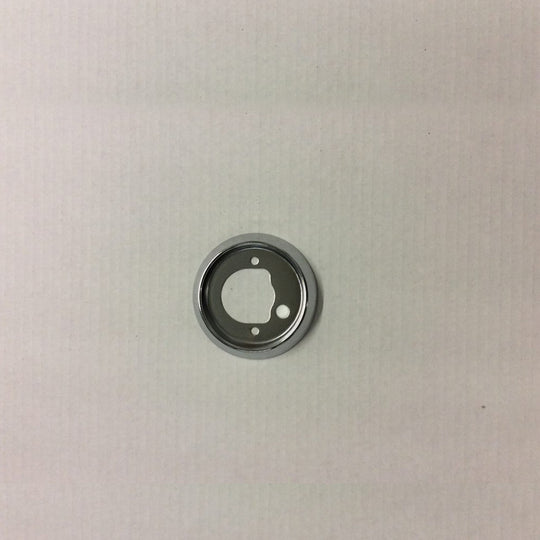 Control Knob Bezel for Meteor, Apollo & Nova Models