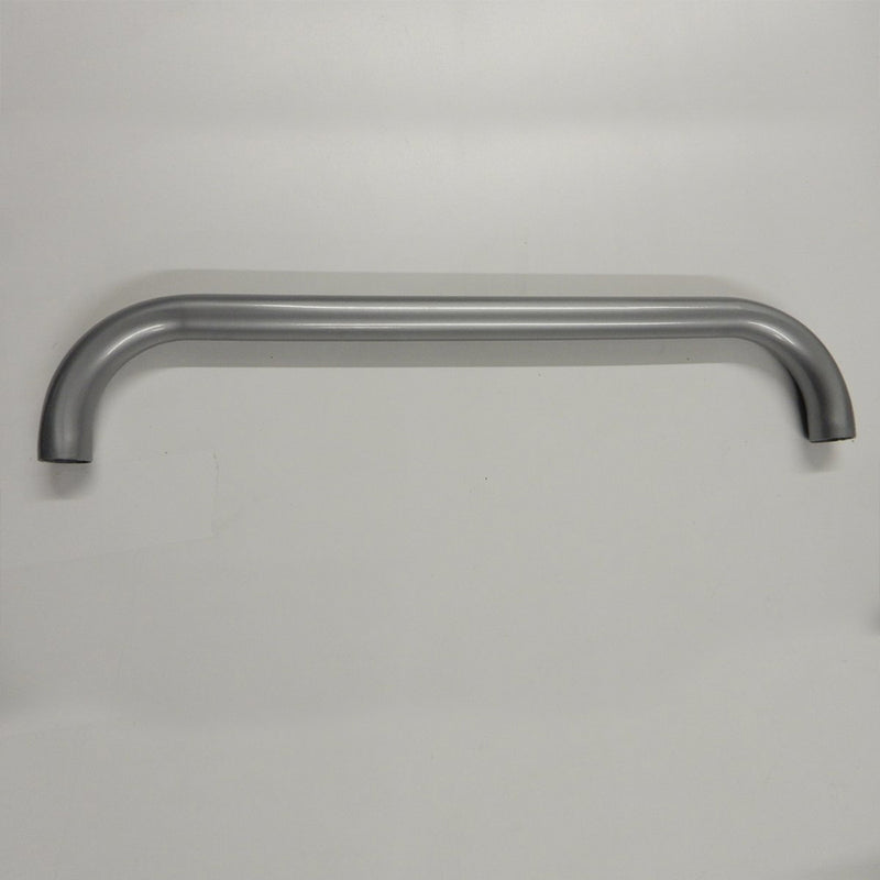 Hood Handle - Dual Fuel 4 Burner - OUT370831