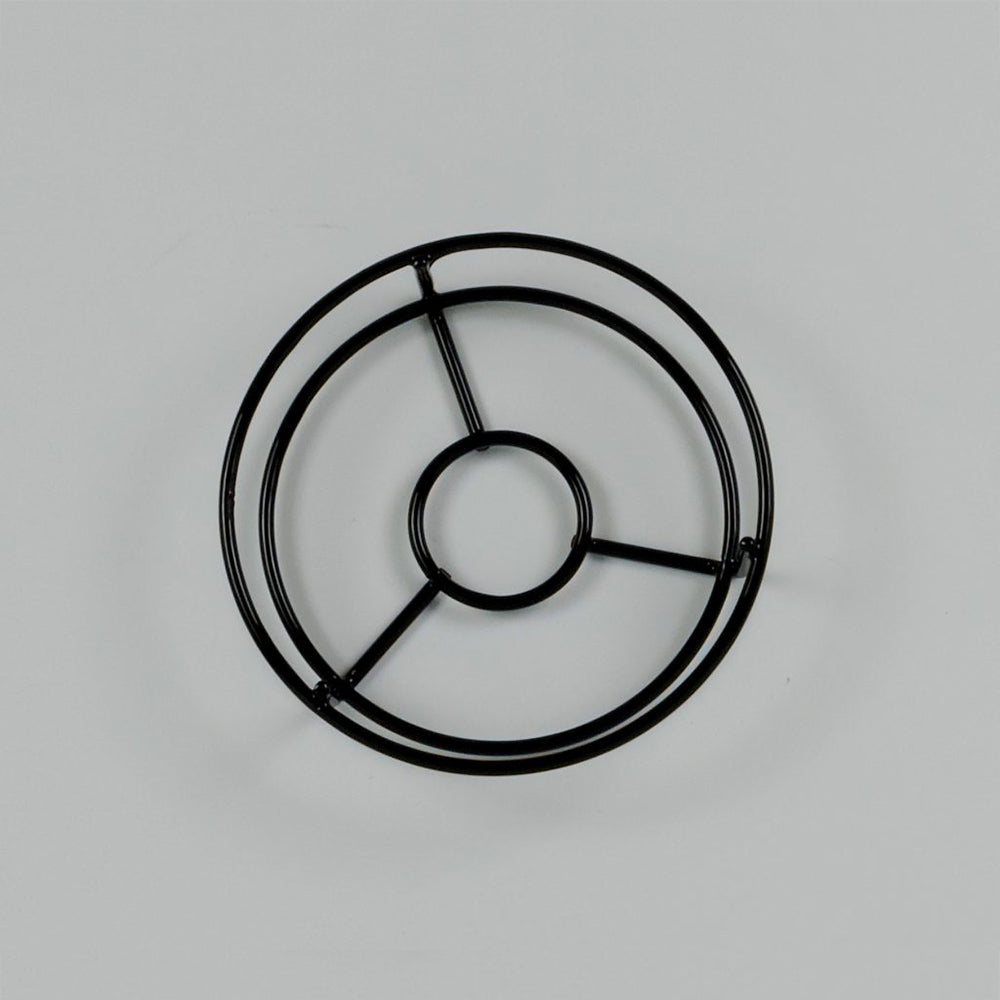 Excel Side Burner ring