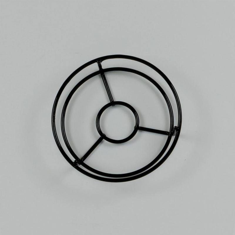 Side Burner Ring - Excel (pre 2019) - OUT370866