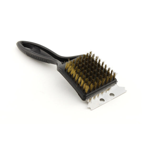Grill Brush - OUT370188