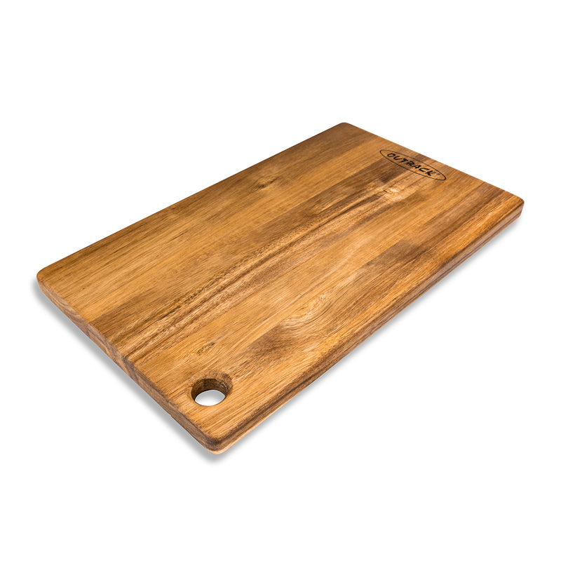 Replacement Chopping Board - OUT370790