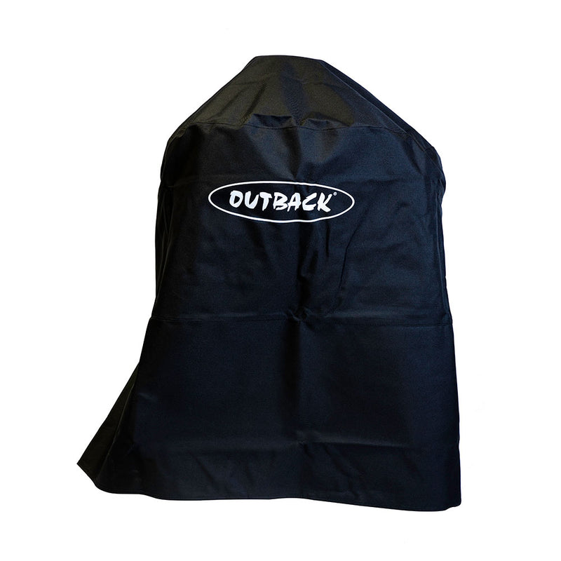 Cover to fit Comet Charcoal Kettle - K100 & K101 - OUT370583