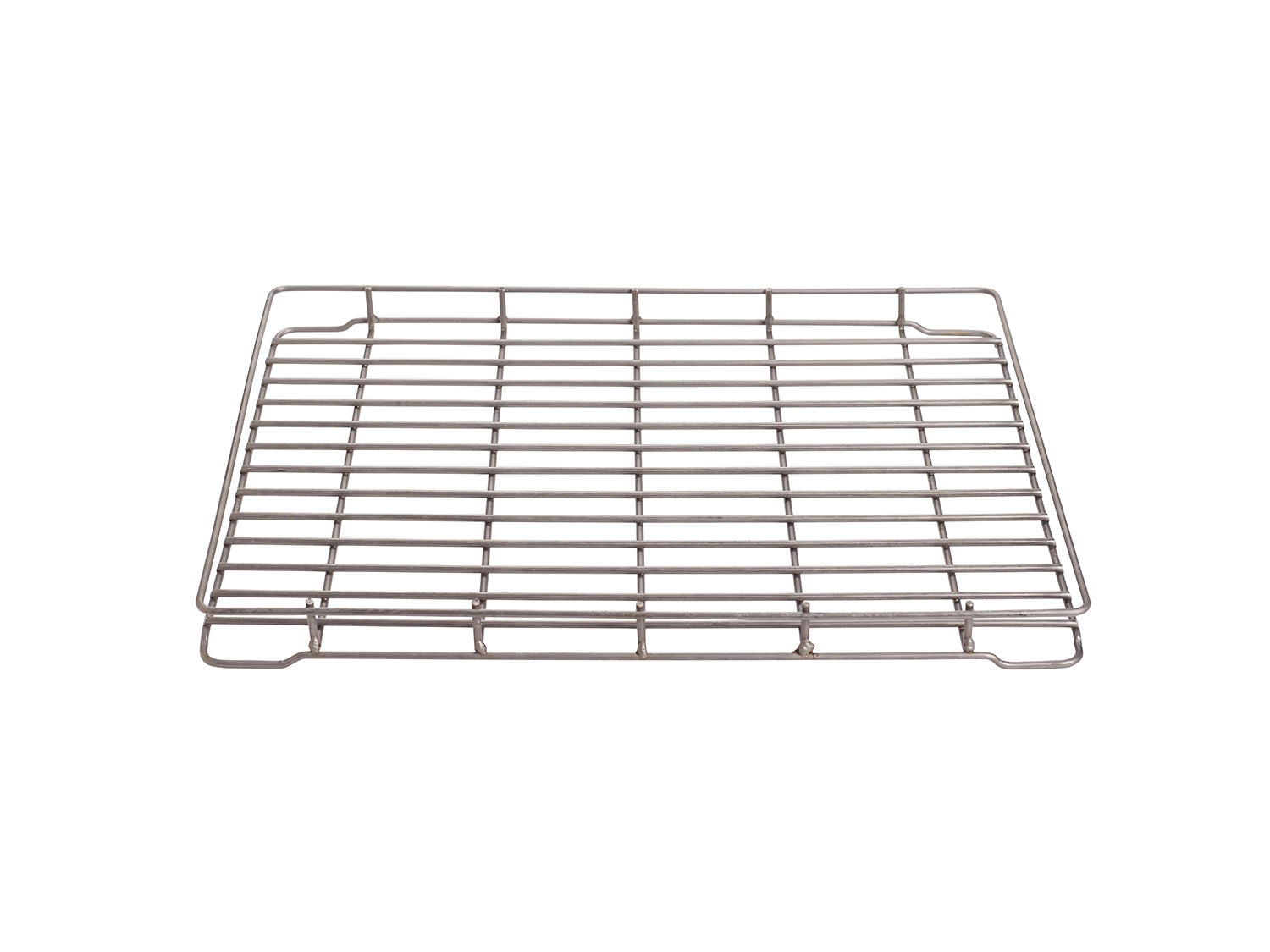 Hot Rock Basket - 3&4 Burner Models (42x31cm) - OUT370420