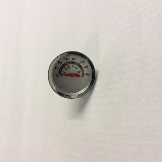 Temperature Gauge - Meteor/Apollo/Nova - OUT370916