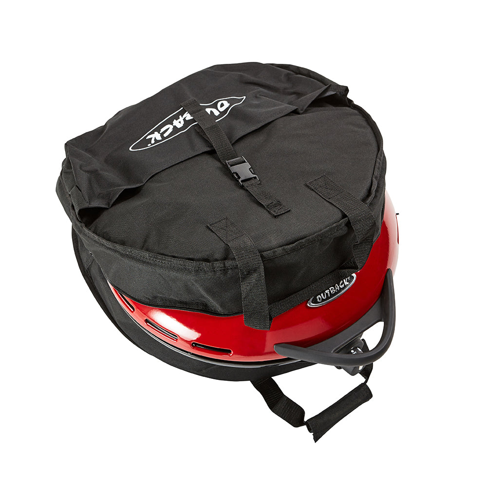 Trekker Carry Bag