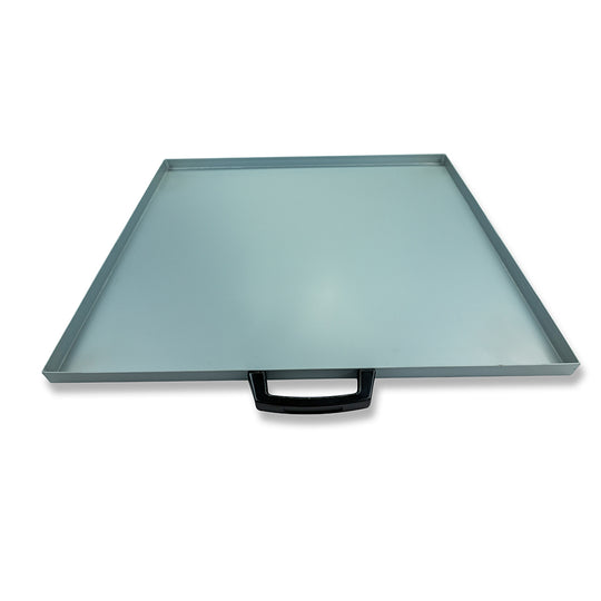 Drip Tray - 2 Burner - OUT370898