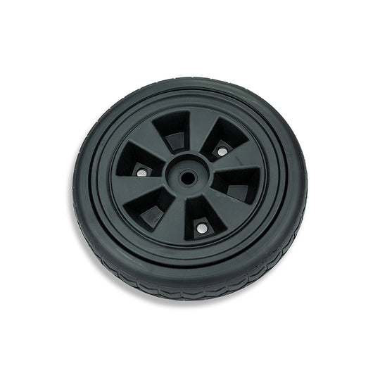 Wheel -Onyx/ Hunter/Spectrum 3 Burner - OUT370757