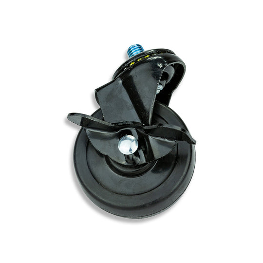 Wheel - Locking Castor - OUT370928