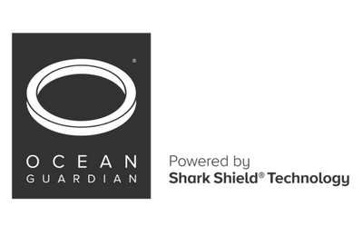 Shark Shield rebrands to Ocean Guardian
