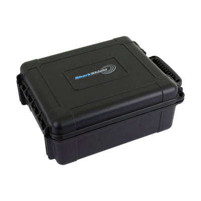 Ocean Guardian Accessory | Hard Carry Case (Medium)