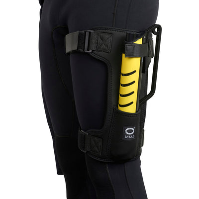 Ocean Guardian | Dive Series Accessory | eSPEAR Holster