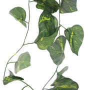 Decorative Vine for Reptiles