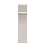 LIFETIME Doorbouw Element 50 cm