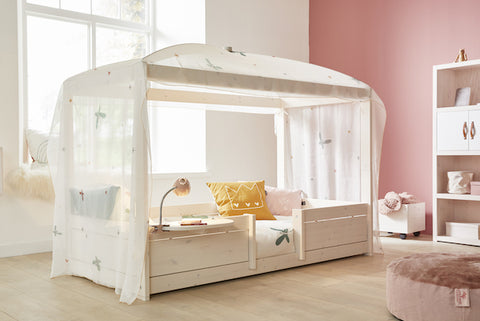 Lifetime Fairy Dust 4 in 1 bed