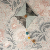 Kite - powder blue - Dessin Design