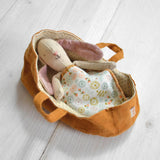 Maileg - carry cot - Dessin Design