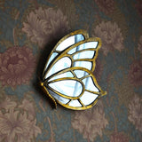 Mirror - butterfly, Alot, Dessin Design