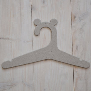 Ferm Living, Kids hanger