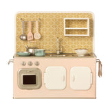 Maileg - Retro Kitchen