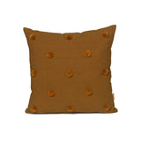 Ferm Living, Dot tufted cushion