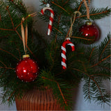 Christmas baubles - Dessign Design