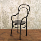 Maileg - Chair with armrest - Dessin Design