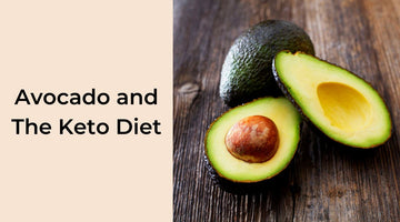 Why Avocado is Good For Keto Diet