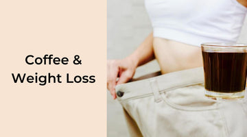 Does Coffee Help With Weight Loss?