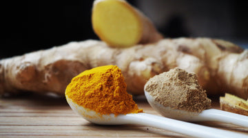 How Turmeric Can Help Manage Diabetes
