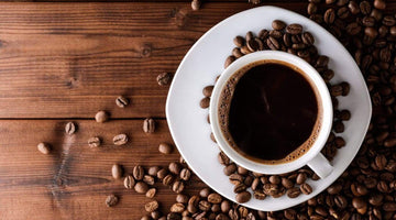 How Coffee Helps to Combat Inflammation
