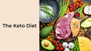 Everything You should Know About The Keto Diet