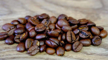 What Is a Specialty Coffee?