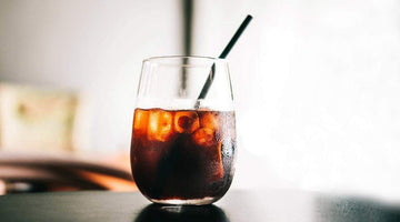 What is the Best Coffee for a Cold Brew?