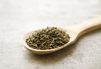 loose-leaf-green-tea