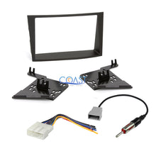 Load image into Gallery viewer, Metra Radio Stereo Dash Kit Harness Antenna for 2010-up Subaru Legacy Outback