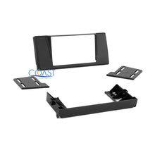 Load image into Gallery viewer, Metra Stereo Double DIN Dash Kit Amp Harness Antenna for 1997-2003 BMW 5 Series