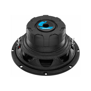 "Planet Audio Anarchy 1200W 8"" Dual Voice Coil Car Audio Stereo Subwoofer AC8D"