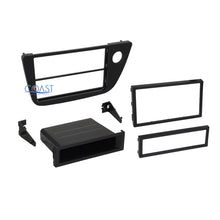 Load image into Gallery viewer, Single Double DIN Car Radio Stereo Dash Kit Harness for 2002-2006 Acura RSX