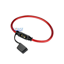 Load image into Gallery viewer, 2X Car Truck ATV Boat Marine 8 AWG Gauge CCA In-Line ATC Fuse Holder