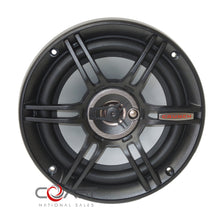 "Load image into Gallery viewer, Crunch Car Audio Pro Flush 6.5"" 300W 2-Way Coaxial Speaker CS65CXS - Pair"