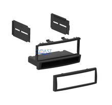 Load image into Gallery viewer, Single DIN Car Stereo Dash Kit Harness for 1999-2004 Mercury Cougar Ford Focus