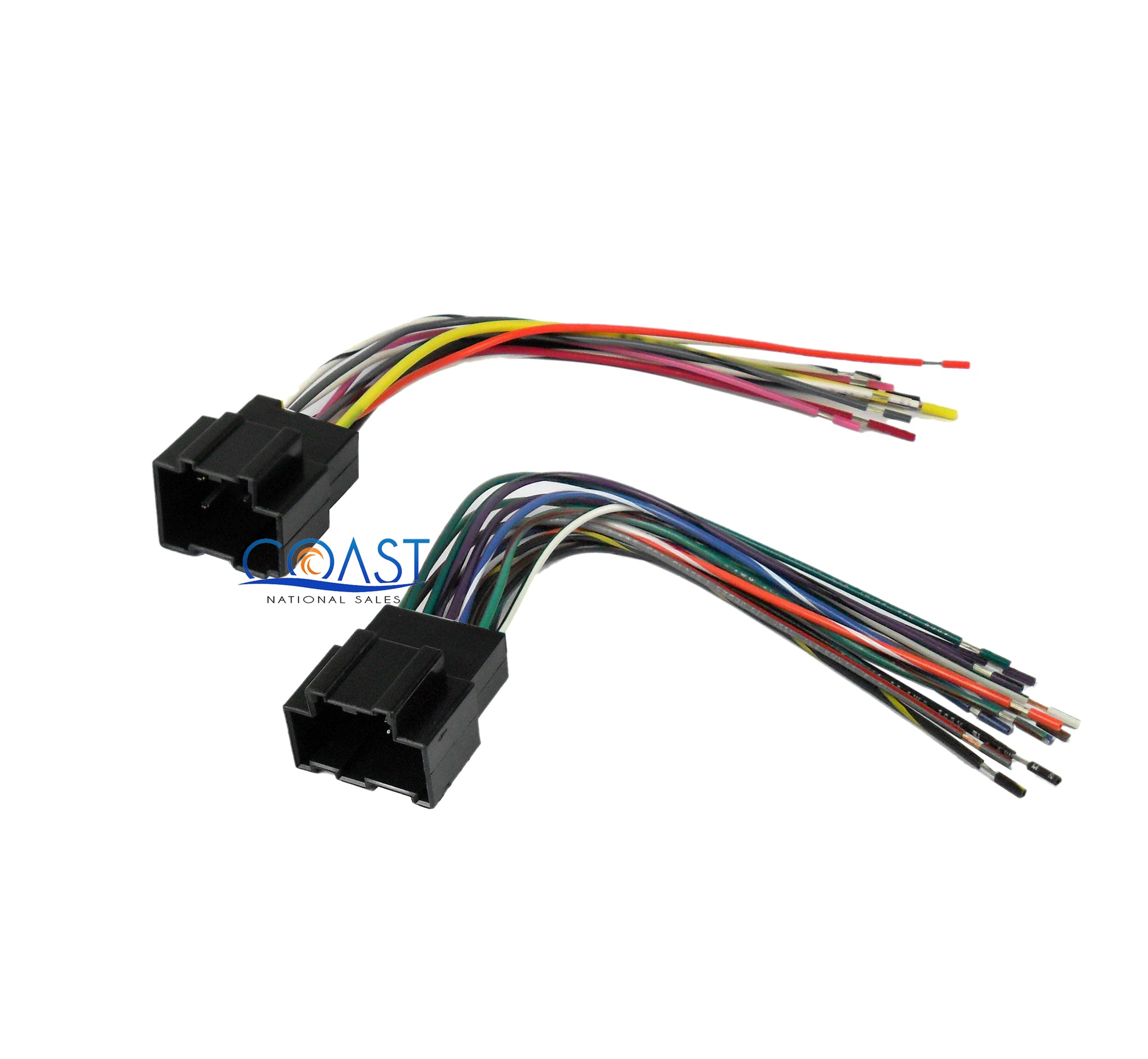 Car Radio Stereo Double Din Dash Kit Wire Harness for 2006-2007 Saturn on toyota tundra wiring harness, chevy cobalt wiring harness, saturn radio wiring harness, chevy aveo wiring harness, mercury sable wiring harness, kia spectra wiring harness, saturn vue wiring harness, volkswagen type 3 wiring harness, saab 900 wiring harness, honda ridgeline wiring harness, dodge dart wiring harness, saturn ion radio harness, mazda 3 wiring harness, dodge durango wiring harness, hummer h2 wiring harness, toyota tacoma wiring harness, amc amx wiring harness, suzuki kizashi wiring harness, infiniti g35 wiring harness, honda accord wiring harness,