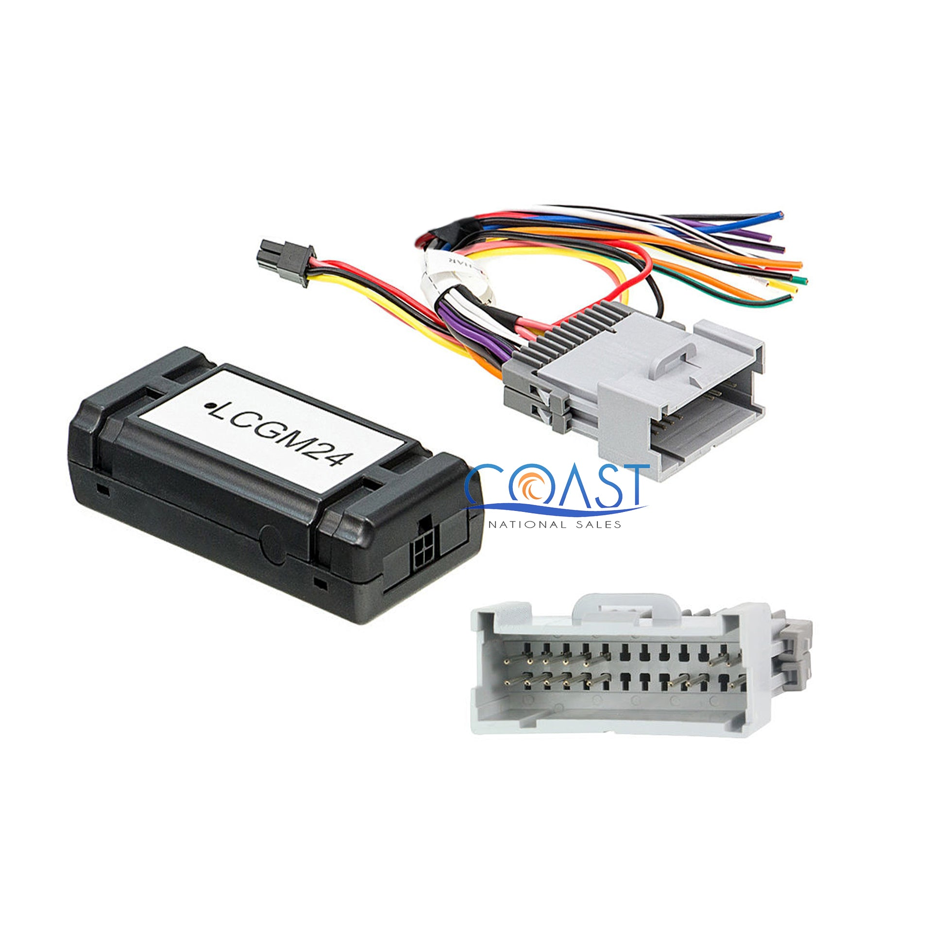 gm radio chime interface wiring diagram car radio stereo double din dash kit interface harness for 2000  car radio stereo double din dash kit