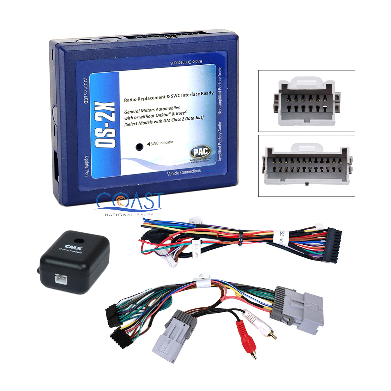 gm radio chime interface wiring diagram car stereo 2 din dash kit onstar interface harness for 2000 up gm  car stereo 2 din dash kit onstar