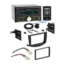 Load image into Gallery viewer, Pioneer Car Radio Stereo 2 DIN Stereo Dash Kit Harness for 2006-13 Toyota RAV4