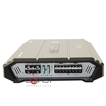 Load image into Gallery viewer, HiFonics ZXX-1000.4 1000W 4-Channel Zeus Series Class A/B Car Audio Amplifier